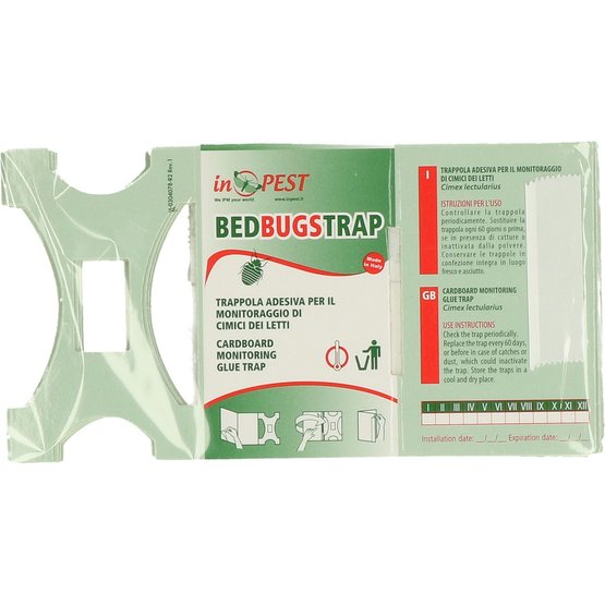 bed-bugs-trap-sth-site